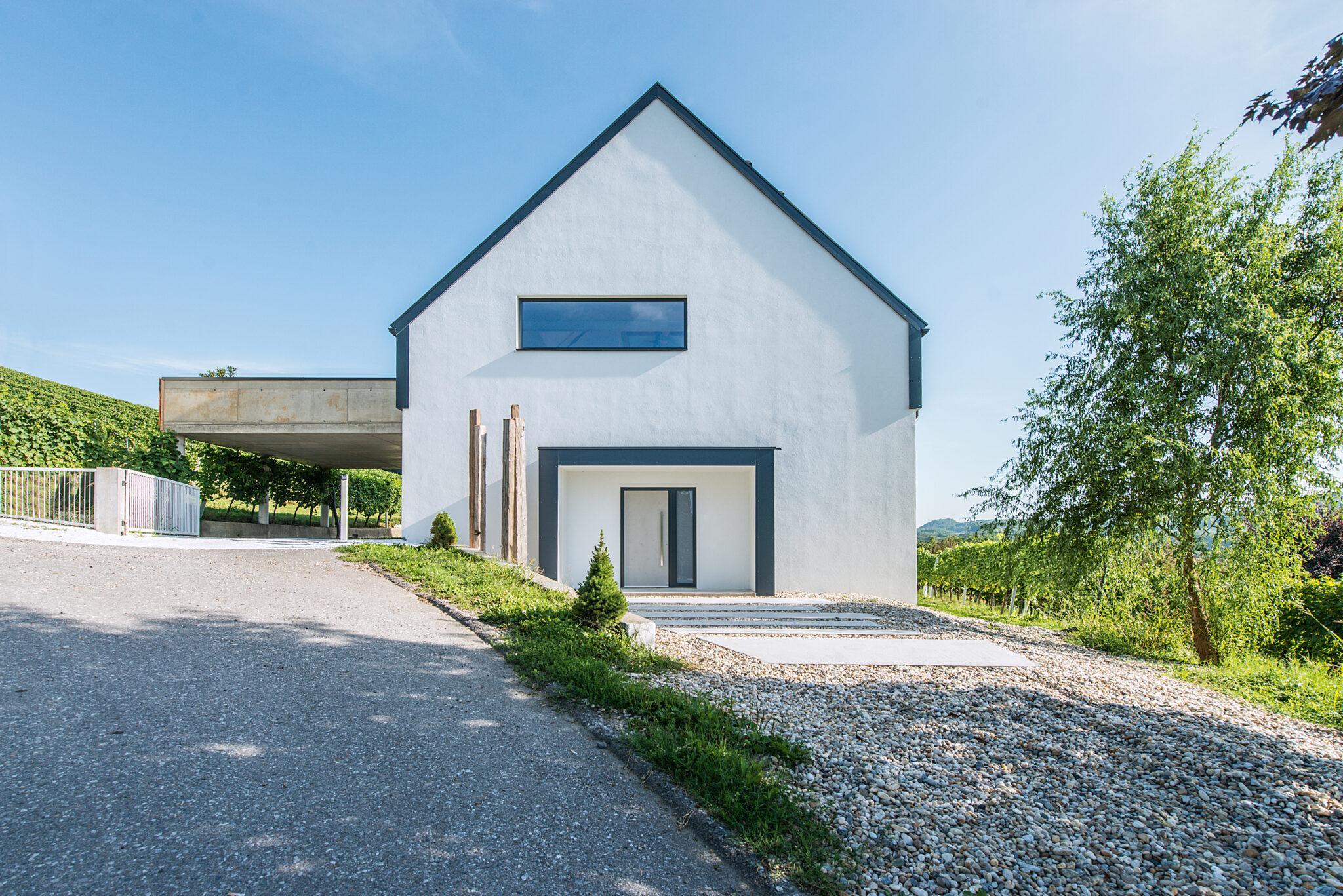 Fenster, Türen, Garagentore, Haustüre, Umbau, Internorm, Hörmann
