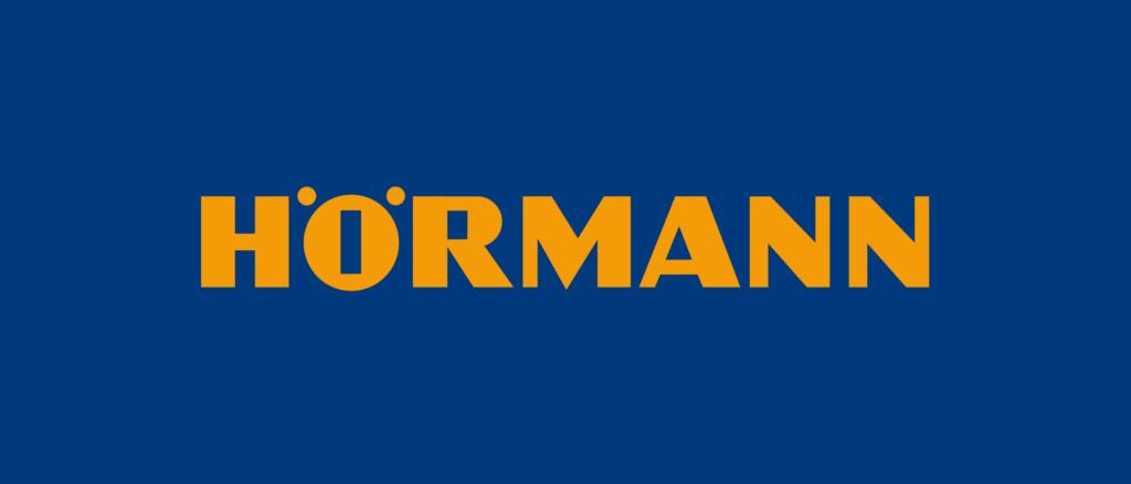 Hörmann Garagentore